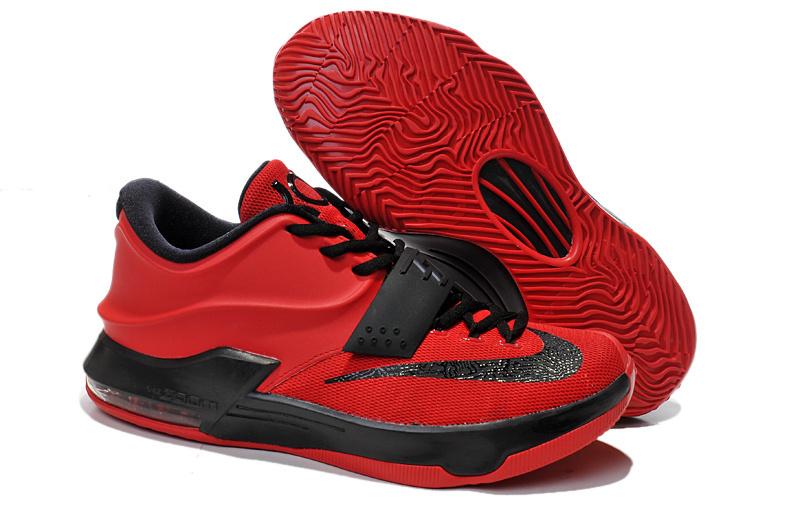 youth size 2 nike basketball shoes