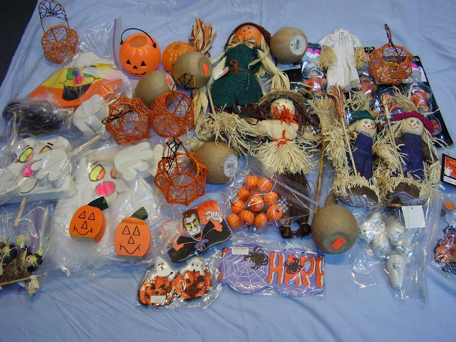 Buy halloween decorations nz halloween decoration - Where can i buy halloween decorations ...