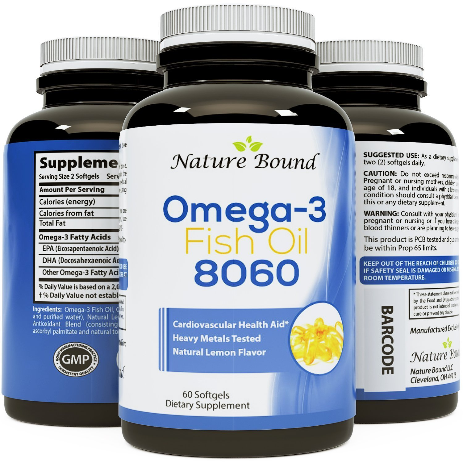 Highest grade fish oil supplement pure omega 3 fatty acids for Omega 3 fatty acid fish