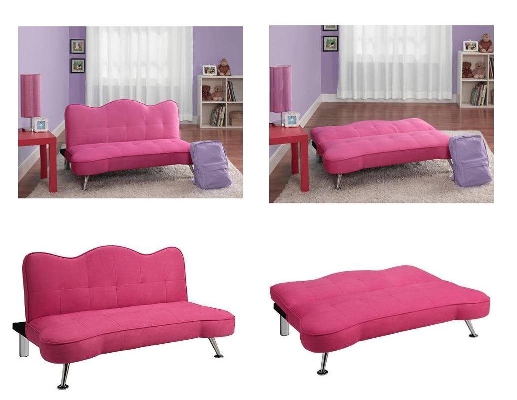 Sale Sleeper Sofa 28 Images Sofas On Sale Ikea Sofa