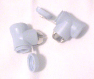 Tinkle Bells For Baby Shoes
