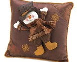 Golden_sparkle_snowman_pillow_thumb155_crop
