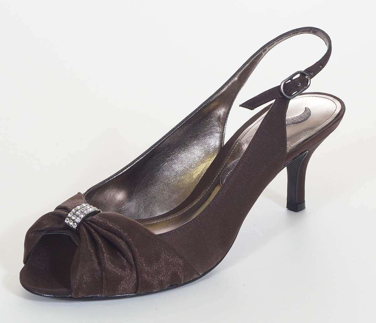 Brown Women's Heels: sisk-profi.ga - Your Online Women's Shoes Store! Get 5% in rewards with Club O!