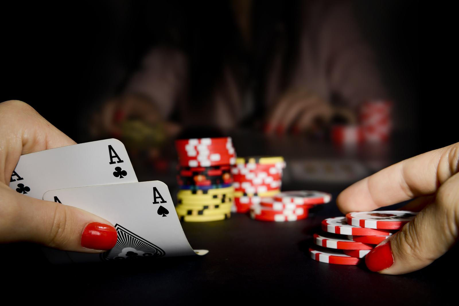 dfs casino