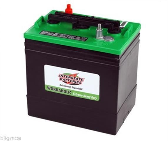 product features please make sure this looks like the battery you are replacing!