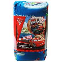Cars_bedding_thumb200