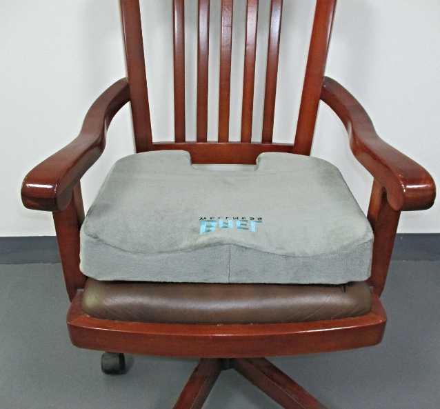 Orthopedic Chairs For Sciatica