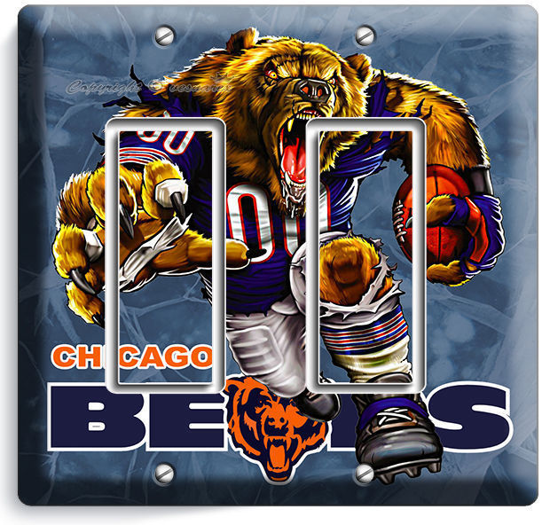 Levi S Chicago Bears Shoes