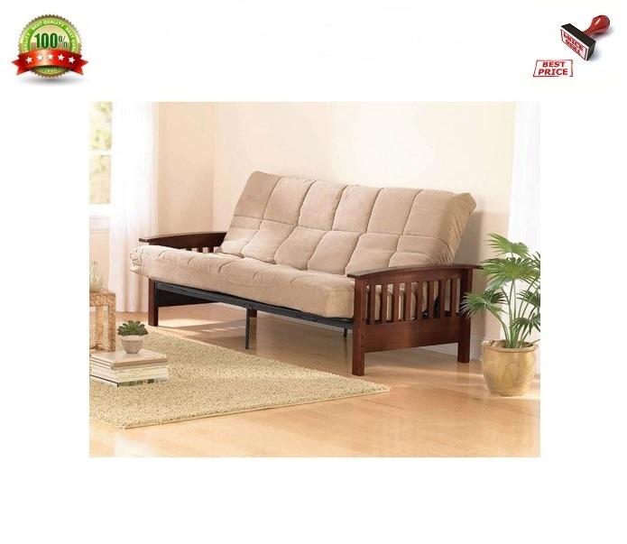 Gth EShop Cheap Sectional Sofa Bed Sleeper Living Room Furniture