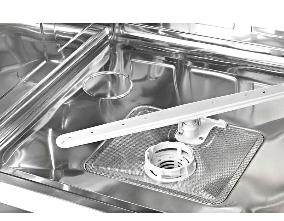 Countertop Dishwasher Nz : Portable Kitchen Dishwasher Compact Countertop Machine Apartment Dorm ...