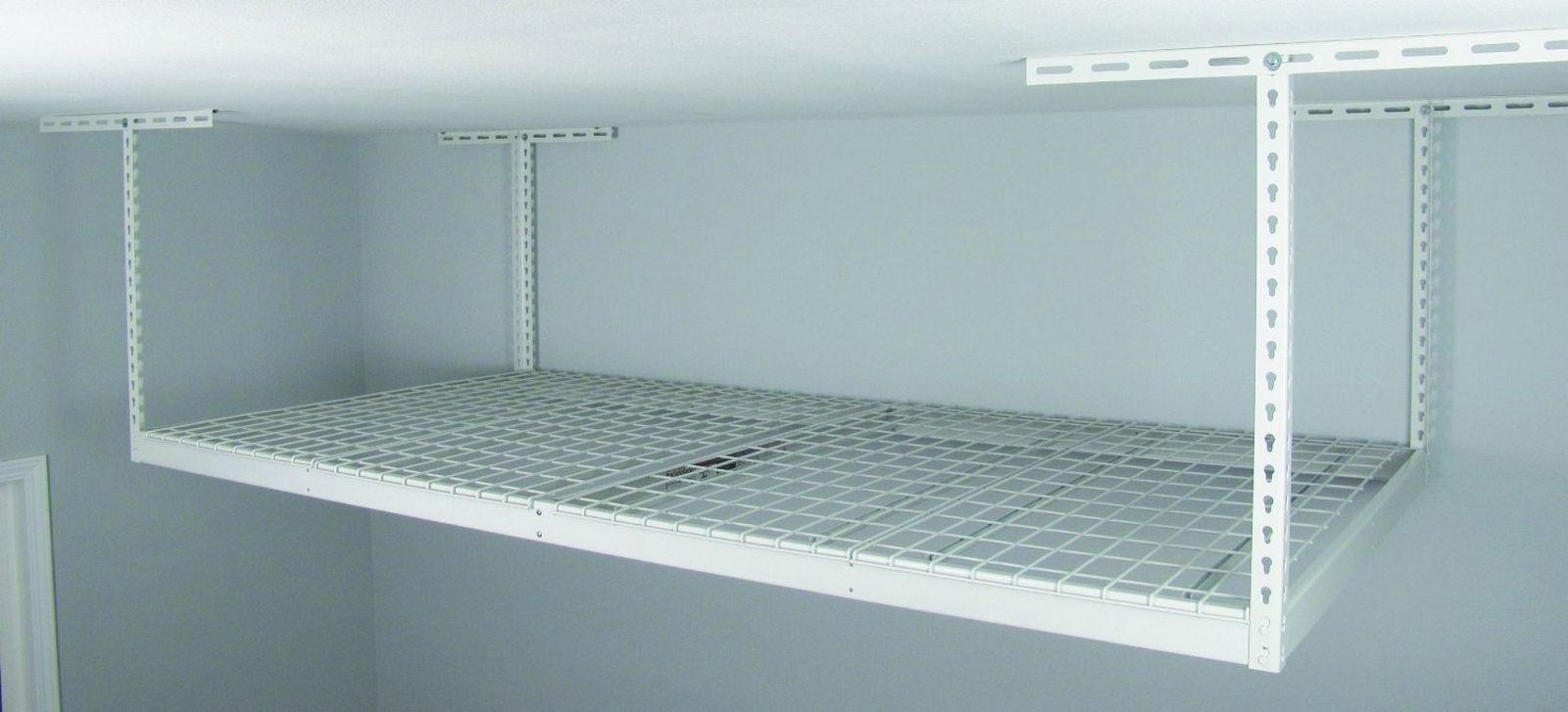 Bedroom Shelf Nz