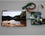 Ips-7-inch-1280-800-lcd-lvds-with-hdmi-vga-av-usb-screen-display-monitor-module_thumb155_crop