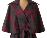 Anthropologie-peacoat-checkered-3251194_thumb155_crop