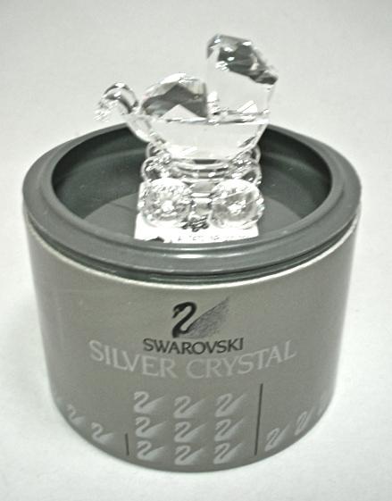 Swarovski_crystal_baby_carriage_2