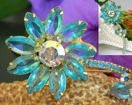 Vintage_juliana_rhinestone_long_stem_flower_pin_brooch_aqua_unsigned_thumb200