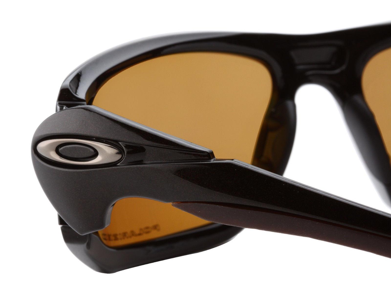 17937230ff Oakley Ravishing Sunglasses Brown Sugar « Heritage Malta
