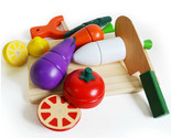 Njia-funny-cutting-fruit-vegetable-pretend-toys-colorful-toys-for-kids-wooden-toys_thumb155_crop