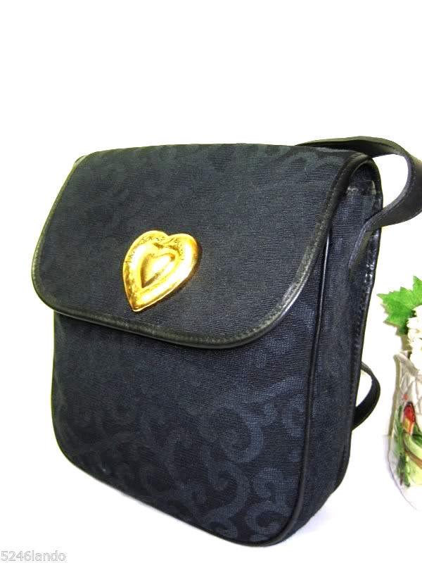 Yves Saint Laurent Bag: 51 listings - Bonanza