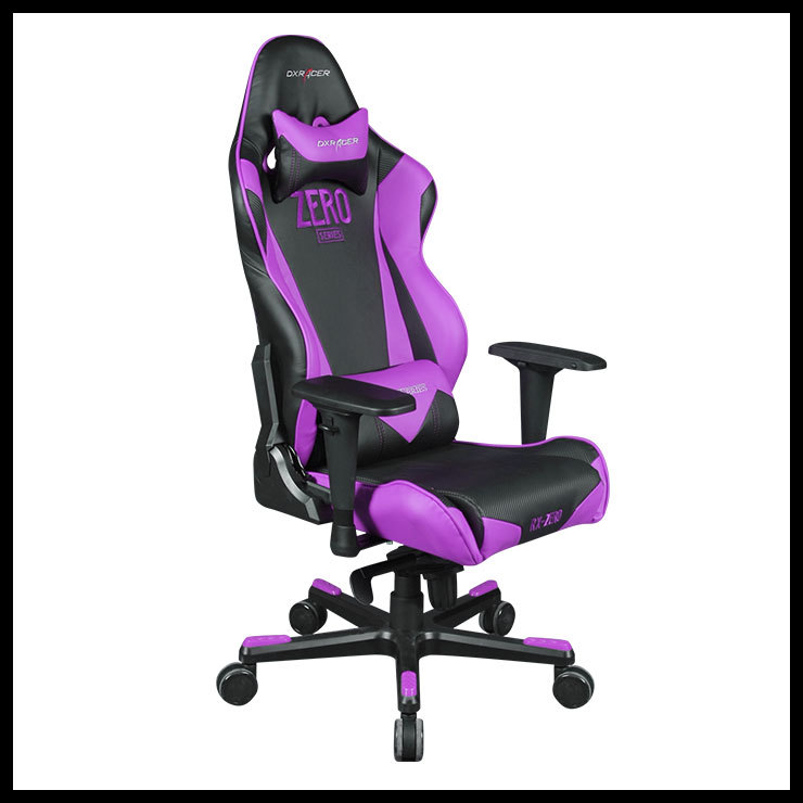 Dxracer Rj0nvxl Computer Chair Office Chair Esport Chair