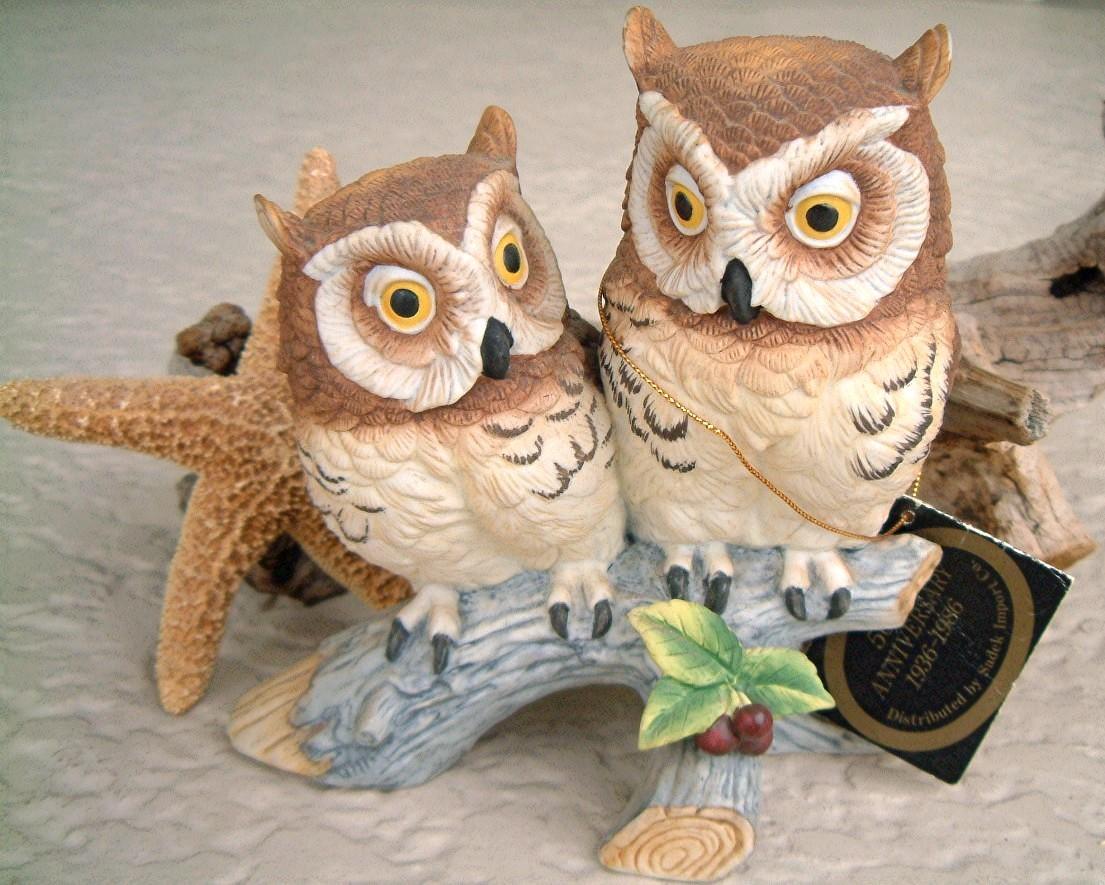 Andrea_by_sadek_porcelain_owl_6307_japan