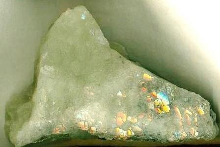 Fluorite1