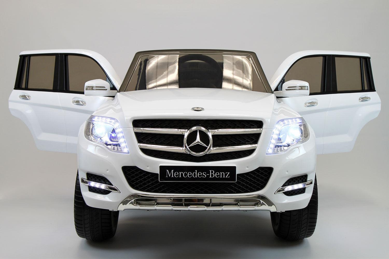 Классификация легковых автомобилей по размерам и кузовному ...