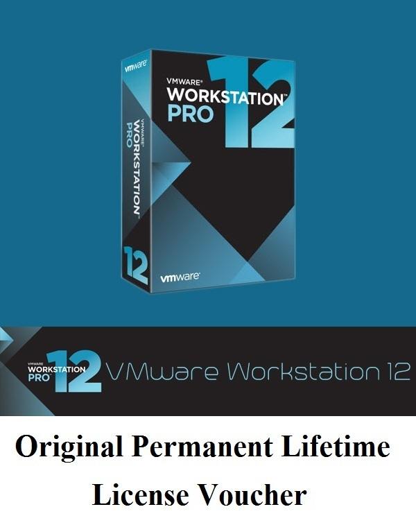 Vmware workstation 9 coupon / Khaugalideals hyderabad