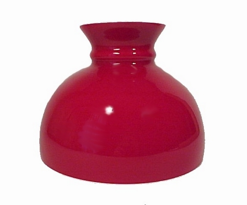 66165_red_cased_glass_student_lamp_shade_10_inch