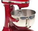 New_kitchenaid_pro_stand_mixer_thumb155_crop