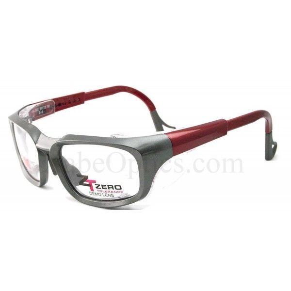 Safety Sunglasses Lowes   Louisiana Bucket Brigade