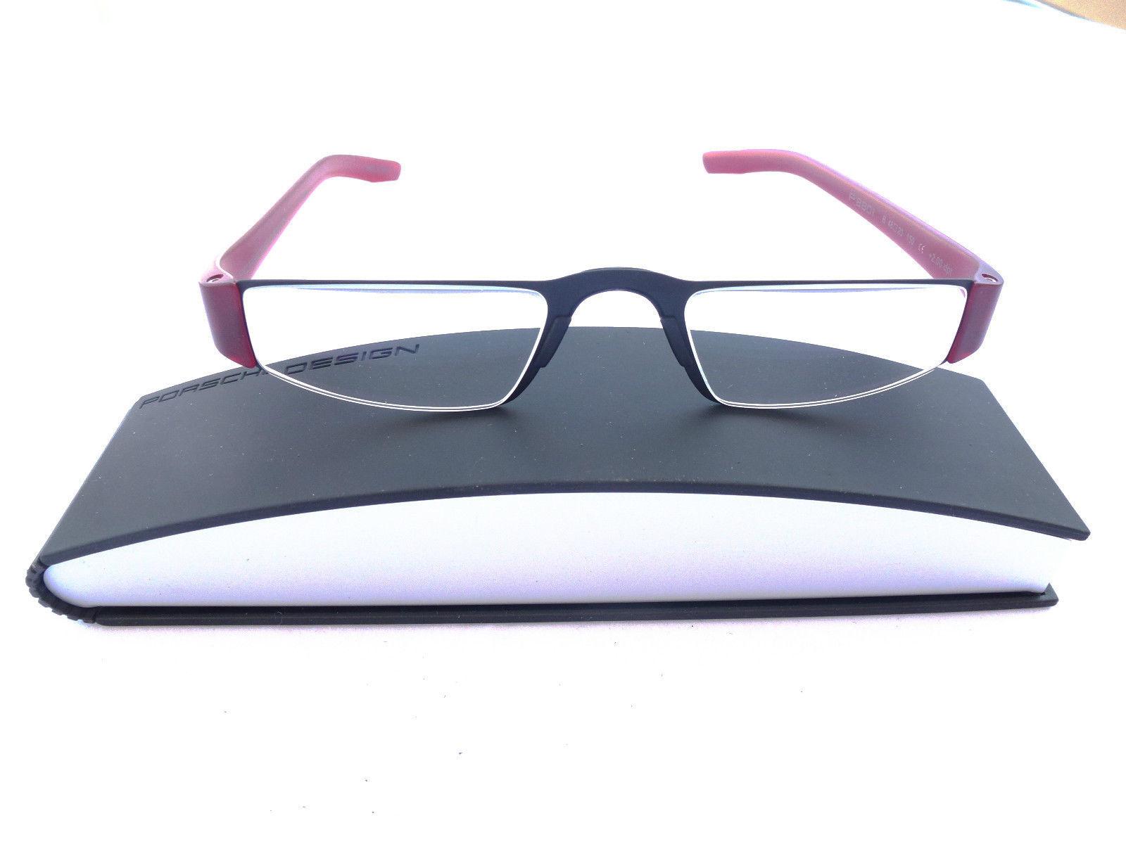 Used Porsche Design Sunglasses For Sale 35 Ads In Us