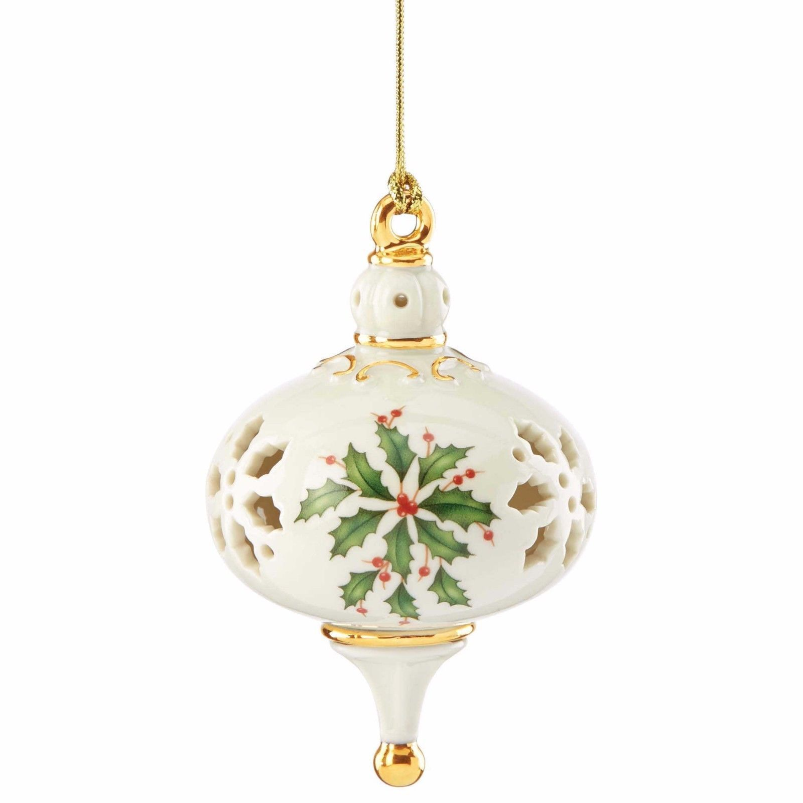 Lenox Christmas 2015 Holiday Pierced Ornament Annual Holly. Personalized Christmas Ornaments Target. Cheap Inflatable Christmas Decorations Uk. Green Christmas Decorations Ideas. Christmas Decorations Ideas Do It Yourself. Christmas Diy Yard Decorations. Easy To Make Christmas Decorations For The Office. Cadbury Christmas Tree Decorations. White Christmas Reindeer Ornaments
