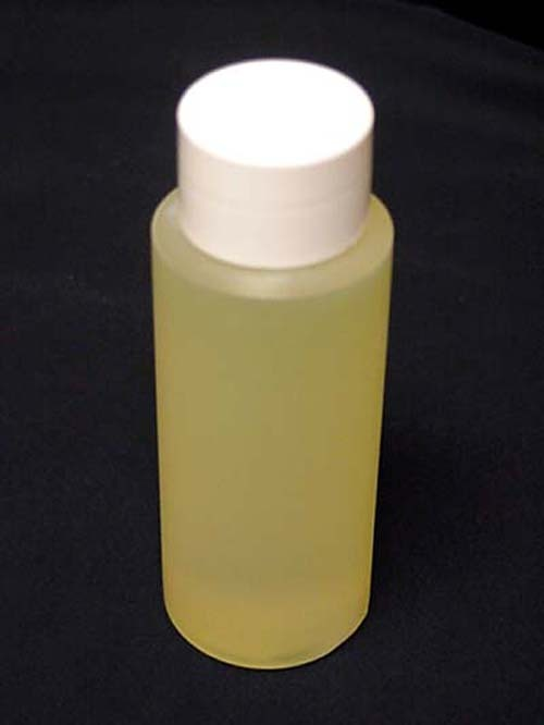 Candle Soap 2 Oz Scented Fragrance Oils SELECT YOUR SCENT Be Bonanza