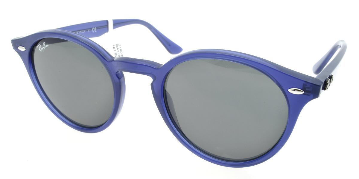 f730e5fc676 Sunglasses Ray Ban 4099 Amazon « Heritage Malta