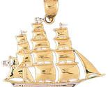 14k_gold_two_tone_nautical_charm_-_sailboat_197_thumb155_crop