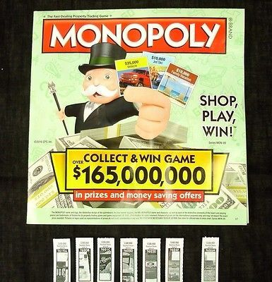 safeway monopoly sweepstakes monopoly game vons end date 171 new battleship demo games 7028
