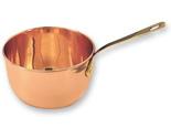 Old-dutch-copper-2-quart-beating-bowl-15e192fe-b70f-41ff-86e9-cd701c2381bb_600_thumb155_crop