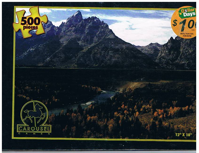 Mountains_puzzle