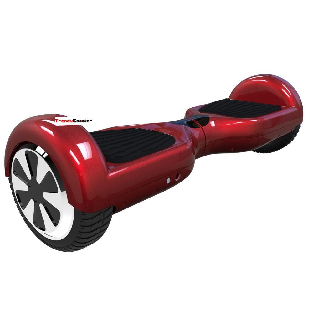 2 wheel self balancing electric hoverboard electric scooters. Black Bedroom Furniture Sets. Home Design Ideas