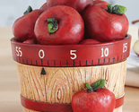 Large_apple_timer_thumb155_crop
