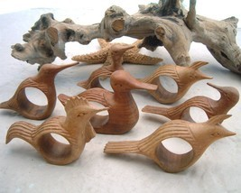 Wood_bird_napkin_rings_hand_carved_6_unique_thumb200