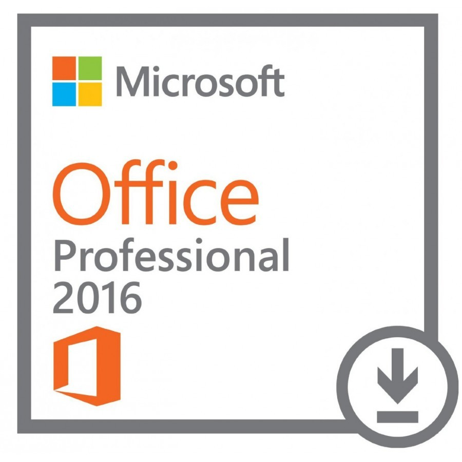 how to get microsoft office key for free