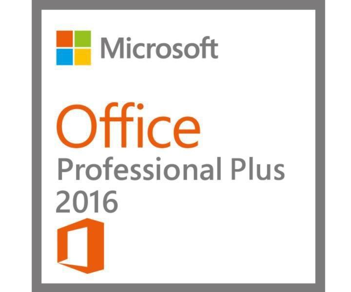 Microsoft office enterprise 2016 product key not working