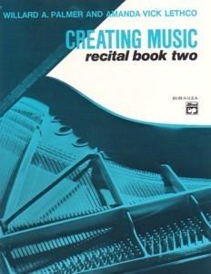 Creatingmusicrecital2
