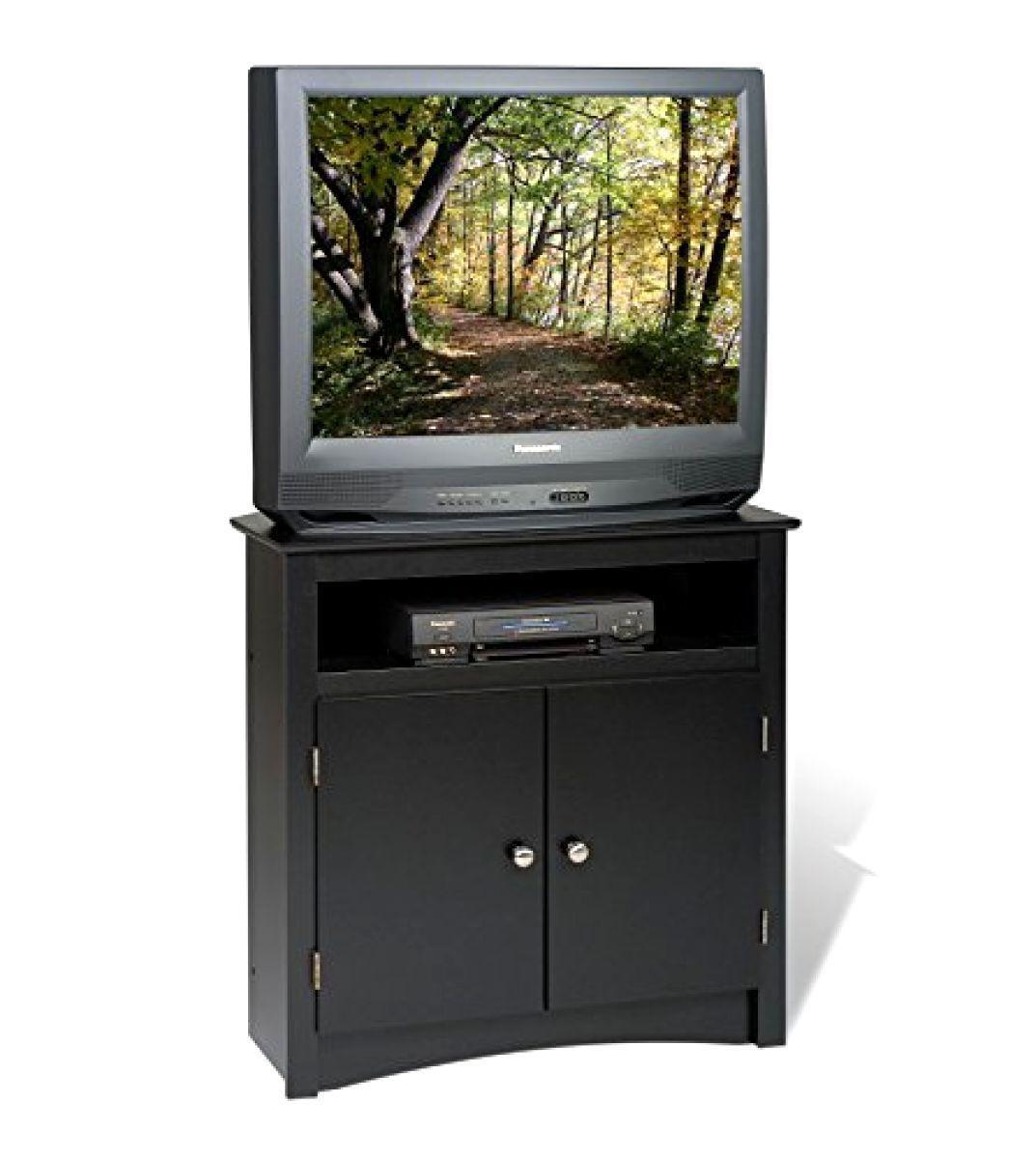 prepac cabinet