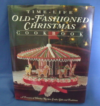 Time_life_old_fashioned_christmas_cookbook_thumb200