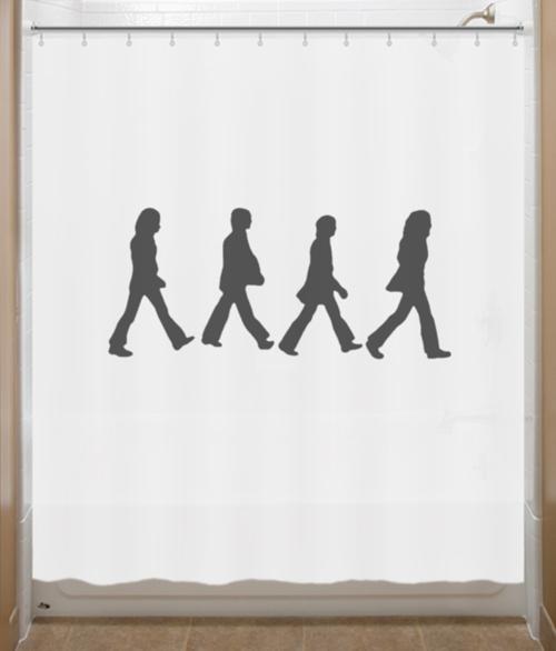 Beatles_1__65