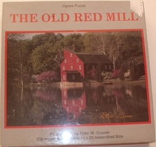 Old_red_mill_puzzle_thumb200