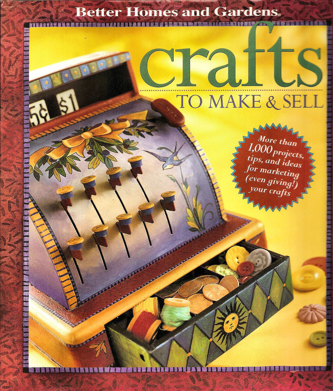 Crafts to make and sell book and 10 similar items for How do i sell my crafts online