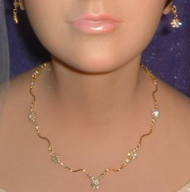 Ne-set-gold-crystal-bridal-ear